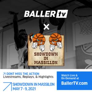 7667-Showdown-in-Massilon-(2021)_wq
