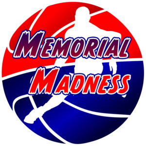 MemorialMadness-650x650