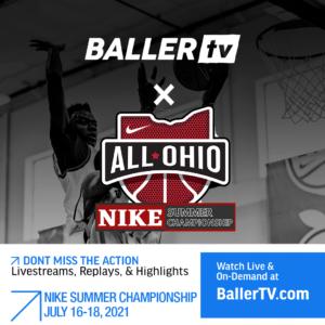 0000-Nike-Summer-Championship-(2021)_wq