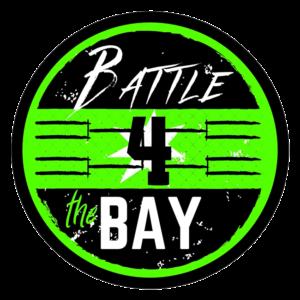 Battle4theBay-650x650
