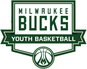 MB_YouthBasketball_wq
