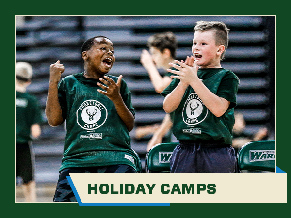 WS2021_Button5_HolidayCamps_600x450