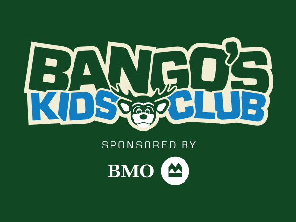 WS2021_Button8_BangoKidsClub_600x450