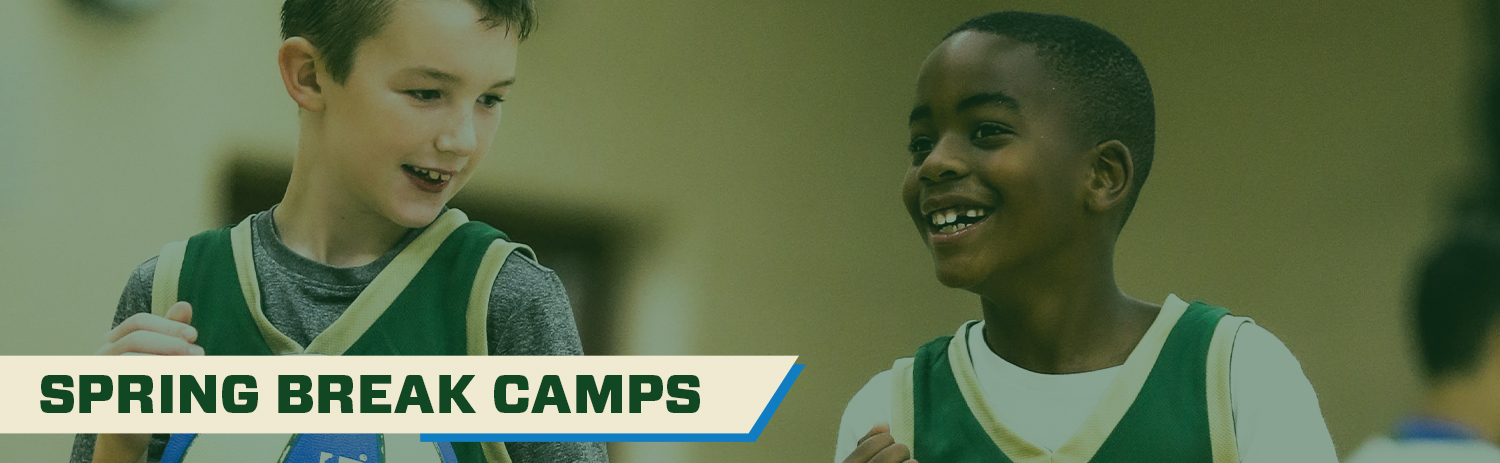 WS2021_PageHeader2_SpringBreakCamps_1500x463