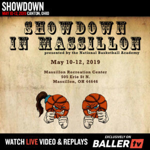 ShowdownInMassillon-wq-verpsd